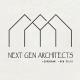 Next Gen Architects