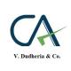 V. Dudheria & Co.