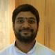 K Vijay Shankar