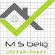 M.S Beig