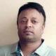 Venkatesh S