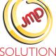 JMD Solution