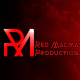 Red Magma Production