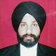 Amreek Singh