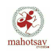 Mahotsav Events