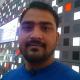 Bhanu Kashyap