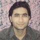 Azad Singh