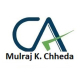 Chheda and Associates
