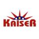 Kaiser Packers Pvt. Ltd.