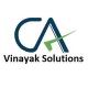 Vinayaka Solutions