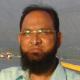 Salim Tole