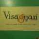 VisaGyan by Mindways