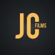 Jathish Chandra Films