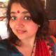 Cherisma Lahori