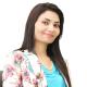 Sheela Seharwat