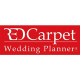 Red Carpet Wedding Planner