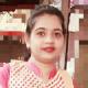 Vrushita Jethwa