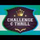 Challenge & Thrill