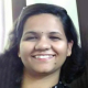 Dr. Sharmishtha Gadgil