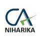 Niharika