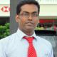 Abhijit Chandra