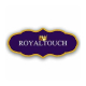 Royal Touch Eventz