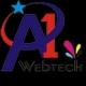 A One Webtech