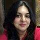 Maniisha Sethi