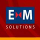 EXM Solutions