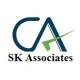 SK Associates Pvt. Ltd.