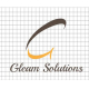 Gleam Solutions