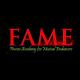 FAME Bangalore