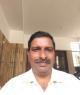 Dhruva Bhat