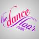 The Dance Floor Pune