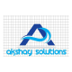 Akshay Solutions