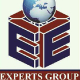 Experts Packers and Movers Pvt.Ltd