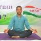 Roshan Kumar Pathak