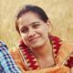 Pranjal Karwa
