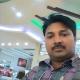 Shivansh Realtors
