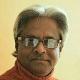 M.Chandra Prakash