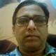 Ajay Patne