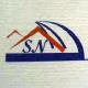 SN Buildtech