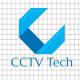 CCTV Tech