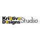 Kriative Designs Studio
