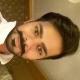 Akash Prasad