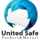 United Safe Packers and Movers