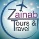 Zainab Tours & Travels
