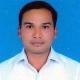 Vikash Kr Singh
