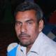 Shamin Khan