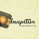Snapitive
